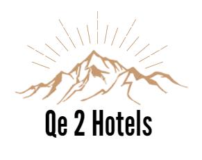 Qe 2 Hotels